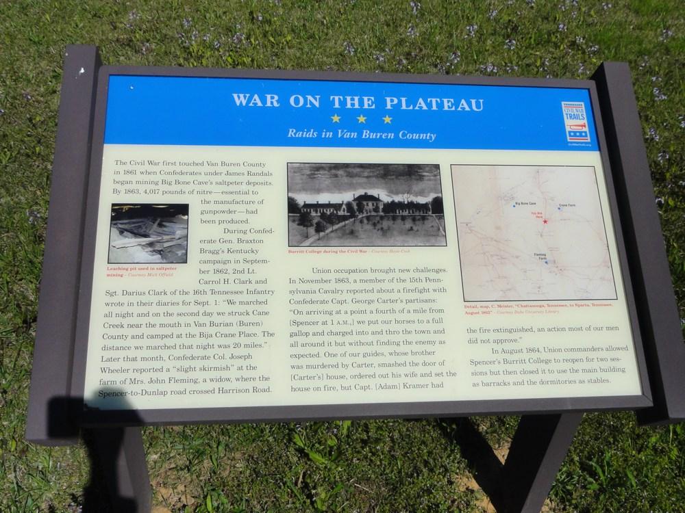 History of the Restoration Movement